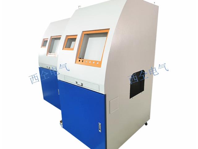 碳鋼醫療設備箱加工 服務為先 上海西仝電氣供應