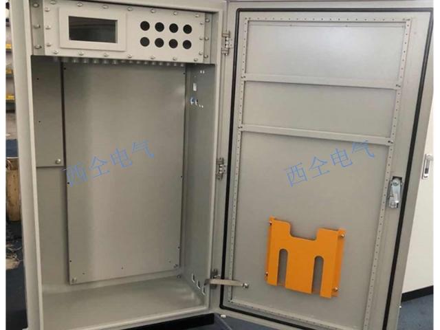 工業KL箱定做,電氣柜