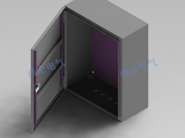 冷軋鋼板KL箱規格 誠信經營 上海西仝電氣供應