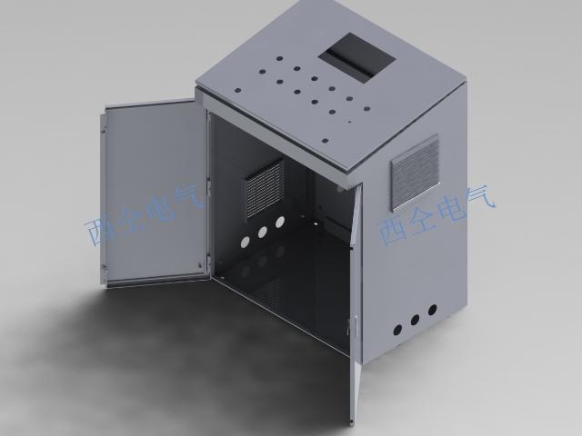 戶外KL箱定制,電氣柜
