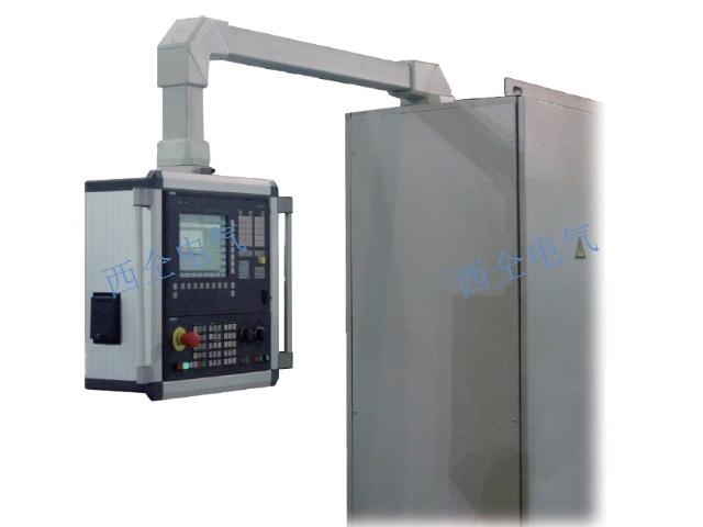 环保PS九折型材柜公司 服务至上 上海西仝电气供应