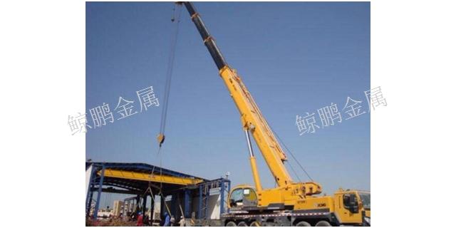 伊犁桥梁大型设备搬运公司电话「乌鲁木齐西豫盛通供应」