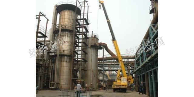 塔城大型精密设备装卸价格 乌鲁木齐西豫盛通供应
