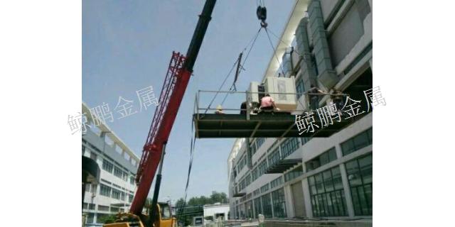和田橋梁大型設備裝卸公司「烏魯木齊西豫盛通供應」