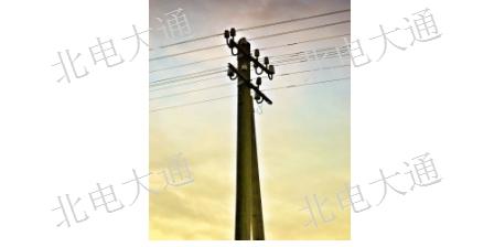 哈密水泥电线杆厂家直销