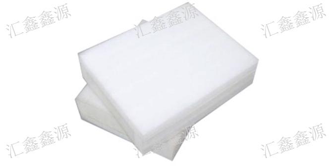 烏恰縣普通珍珠綿批發價格 歡迎來電「烏魯木齊匯鑫鑫源商貿供應」
