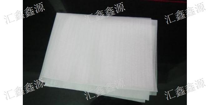 阿拉尔普通珍珠绵价格多少 服务为先「乌鲁木齐汇鑫鑫源商贸供应」
