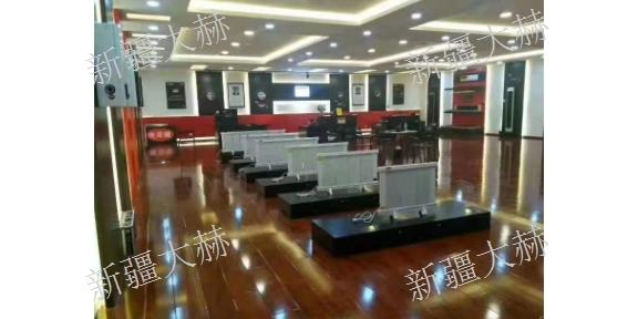 石河子大赫电锅炉总经销「新疆大赫节能科技供应」