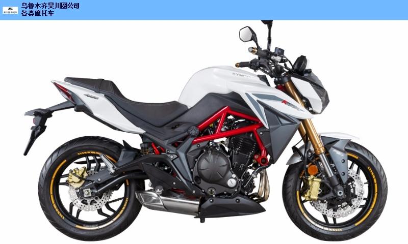 阿克苏骑士光阳摩托车需要多少钱,光阳摩托车