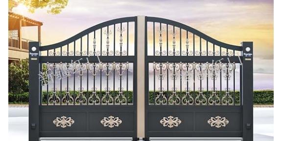 新疆紅門門訂做 新疆紅門供應