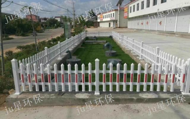 乌鲁木齐医疗污水处理设备厂家电话 新疆巨星**科技供应