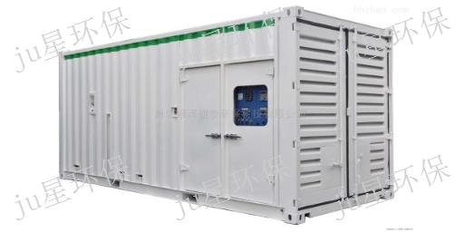 乌鲁木齐水污水处理设备厂家 新疆巨星**科技供应