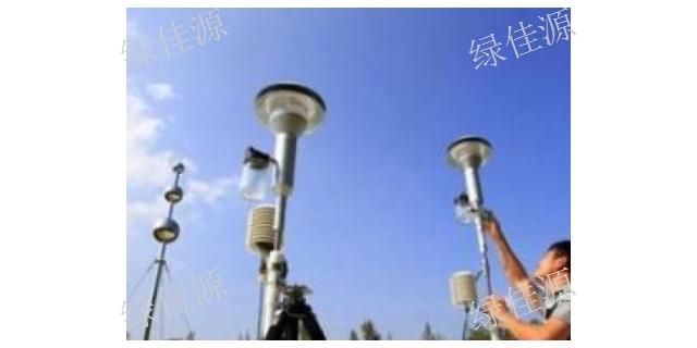 阿克苏企业环保管理合规性「新疆绿佳源环保科技供应」