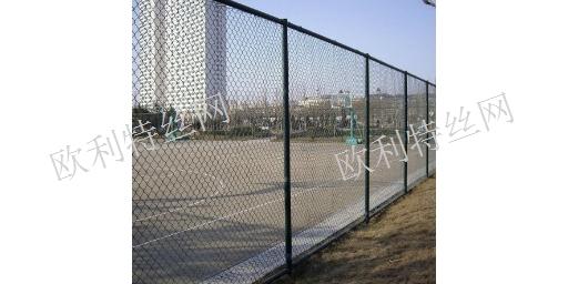 阿克苏高速公路护栏网厂