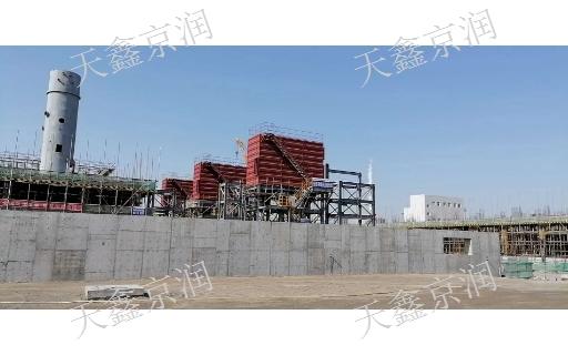 昌吉干式除尘器价格 新疆天鑫京润环保科技供应