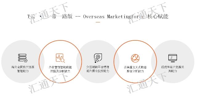 昌吉网络推广哪家实惠 新疆汇通天下网络营销