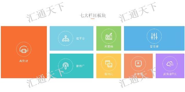 乌鲁木齐市包年网络推广销售电话 新疆汇通天下网络营销