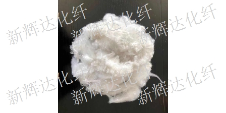 石河子無膠棉生產廠家 服務為先「新疆新輝達化纖供應」