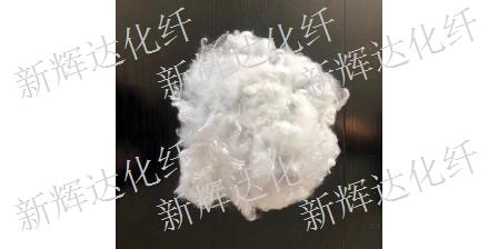 昌吉pp棉价格 欢迎咨询 新疆新辉达化纤供应