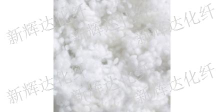 哈密无胶棉 服务为先 新疆新辉达化纤供应
