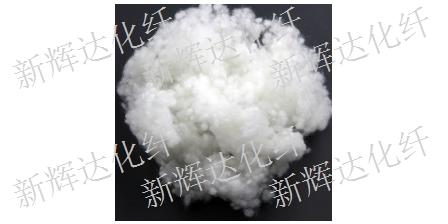 昌吉針刺棉 歡迎咨詢 新疆新輝達化纖供應
