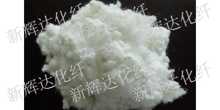 石河子化纤厂家供应 欢迎来电 新疆新辉达化纤供应