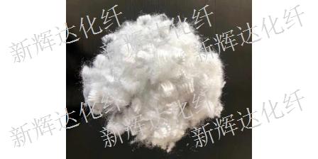 哈密毛型纤维厂家供应 欢迎咨询 新疆新辉达化纤供应