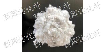 棉型纤维生产厂家