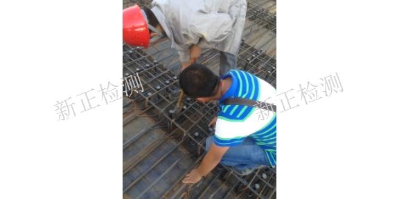 乌鲁木齐焊接性能检验机构