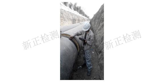 伊犁緊固件常規檢驗價格 新疆新正檢測供應