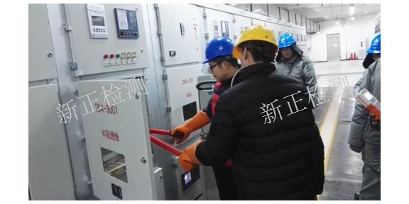 和田金屬材料物理性能檢驗價格 新疆新正檢測供應