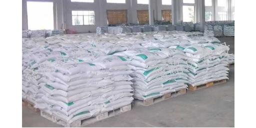 昌吉黄色热熔涂料生产「新疆鑫路达建设工程供应」