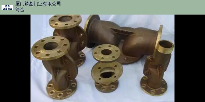 揭阳电动机械配件铸造加工厂,铸造