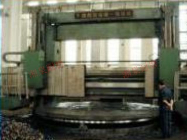 库尔勒破碎壁生产厂家「湘泉耐磨供应」