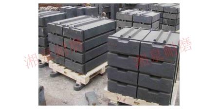 乌鲁木齐边称板锤定制价格 湘泉耐磨供应