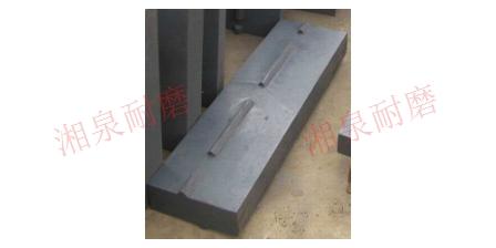 乌鲁木齐耐磨板锤市场价格 湘泉耐磨供应