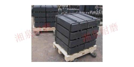 乌鲁木齐板锤厂家 湘泉耐磨供应