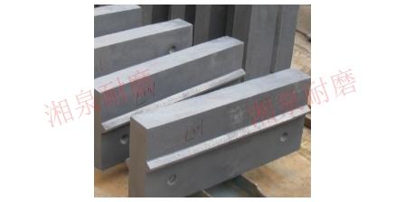 乌鲁木齐耐磨板锤供货厂 湘泉耐磨供应