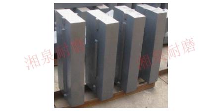 乌鲁木齐板锤厂家直销 湘泉耐磨供应