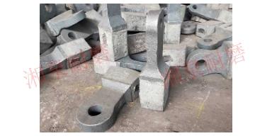 图木舒克复合合金钢锤头厂家直销价「湘泉耐磨供应」