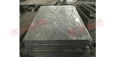 乌鲁木齐低合金耐热钢哪里好 湘泉耐磨供应