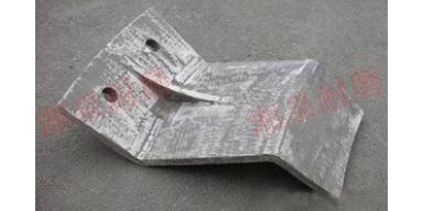 乌鲁木齐热处理耐热钢型号如何选择 湘泉耐磨供应