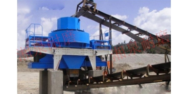 乌鲁木齐石料制砂机厂家批发价 湘泉耐磨供应