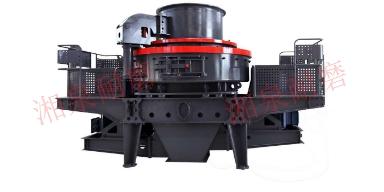 乌鲁木齐生产制砂机价格 湘泉耐磨供应