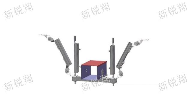 陕西桥架抗震支架,抗震支架