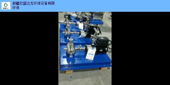 電承壓熱水鍋爐廠