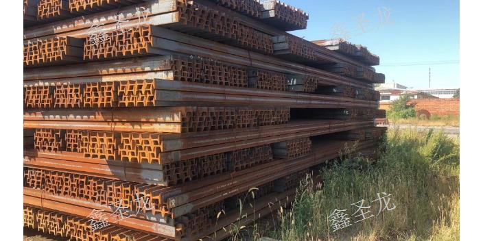 新疆矿工钢厂家 乌鲁木齐鑫圣龙钢材供应