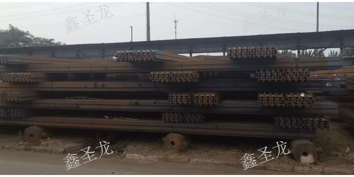 新疆矿工钢厂家代理 乌鲁木齐鑫圣龙钢材供应