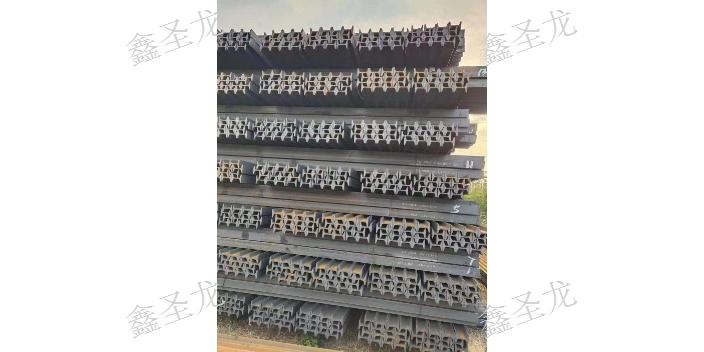 新疆矿工钢 乌鲁木齐鑫圣龙钢材供应