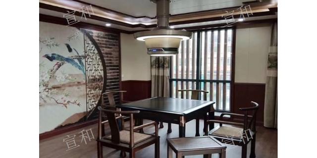宁波电动麻将桌 宁波宣和麻将桌营销服务中心供应
